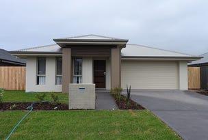 11 Uralla Street, Fern Bay, NSW 2295