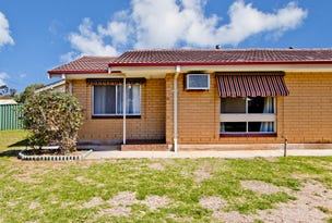 10 /160 Waterloo Corner Road, Paralowie, SA 5108