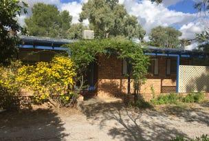 28 Darrell Road, Tamworth, NSW 2340