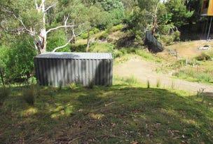 286 Strickland Avenue, South Hobart, Tas 7004