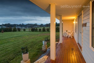 44 HILLANDALE COURT, Bonegilla, Vic 3691