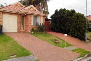 27B Vella Crescent, Blacktown, NSW 2148