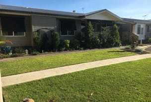 27/713 Hume Highway, Bass Hill, NSW 2197
