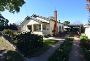 16 Rodney Street, Gunnedah, NSW 2380