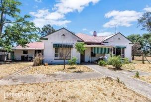 58A Tungali Road, Mount Crawford, SA 5351