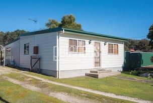 27 New Street, Beaconsfield, Tas 7270