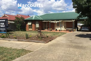 42 somerset Crescent, Mansfield, Vic 3722