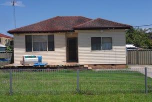 12 Yvonne Street, Cabramatta West, NSW 2166