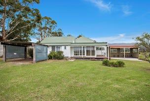 3/58 Tongarra Road, Albion Park, NSW 2527