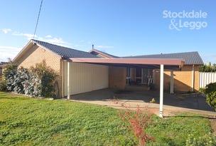 73 MURDOCH ROAD, Wangaratta, Vic 3677