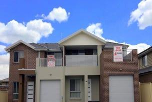 4B Nesh Place, Glenwood, NSW 2768