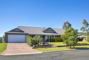 8 Tallowwood Drive, Gunnedah, NSW 2380