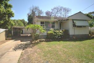 8 Hewlett Avenue, North Nowra, NSW 2541
