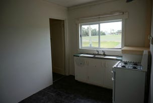 Unit 4/18 Home Street, Invermay, Tas 7248
