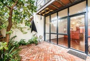 38/119 South Terrace, Fremantle, WA 6160