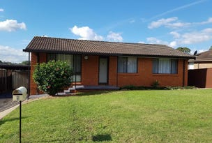 9 Murch Place, Eagle Vale, NSW 2558
