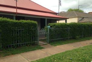 48 Percy Street, Wellington, NSW 2820