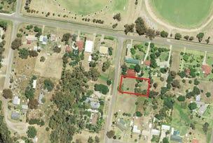 62-64 Lowe Street, Howlong, NSW 2643