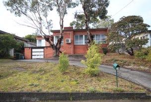 18 Elinga Street, Howrah, Tas 7018