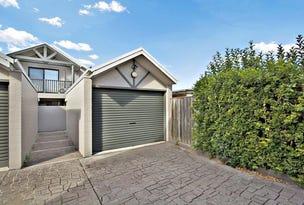 3/181 Teralba Road, Adamstown, NSW 2289