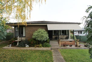 80 College Road, South Bathurst, NSW 2795