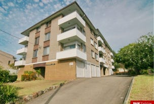 4/20-22 Padstow Parade, Padstow, NSW 2211