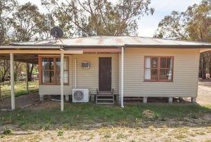 21 Hercules Street, Monteagle, NSW 2594