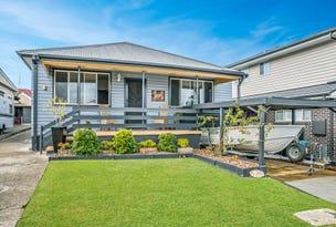 14 Jones Avenue, Warners Bay, NSW 2282