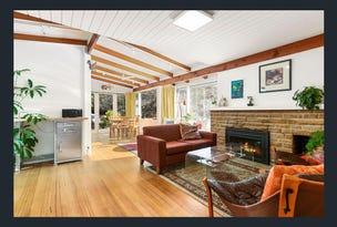 57 Hill Street, West Hobart, Tas 7000