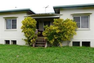247 Japoon Silkwood RD, Silkwood, Qld 4856