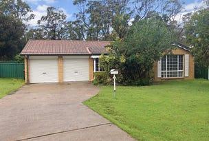 31 Windward Close, Corlette, NSW 2315