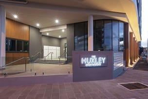 309/12 Bellevue Street, Newcastle West, NSW 2302