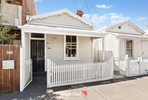 144 Rupert Street, Collingwood, Vic 3066