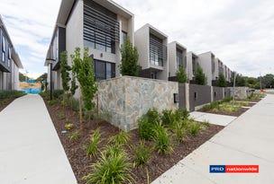 26 Bowman Street, Macquarie, ACT 2614