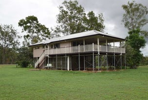 1395 Atkinsons Dam Road, Churchable, Qld 4311