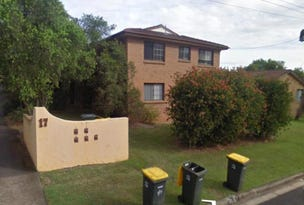 4/17 Skilton Ave, East Maitland, NSW 2323