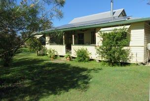 25 Shannonbrook Road, Casino, NSW 2470