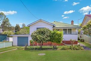 102 Eloiza Street, Dungog, NSW 2420