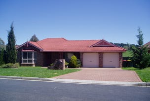 54 Turner Crescent, Orange, NSW 2800