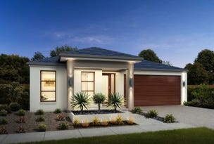 Lot 8 Snapper Court (Snapper Court), Rhyll, Vic 3923