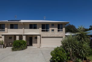 2/10 Pollys Place, Nambour, Qld 4560
