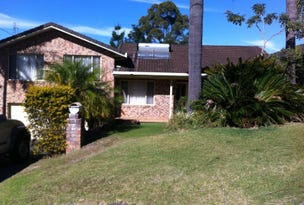 7 Sandra Close, Coffs Harbour, NSW 2450