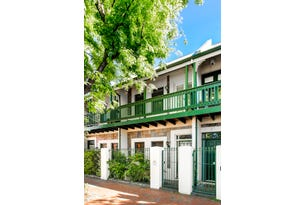 286 Carrington Street, Adelaide, SA 5000