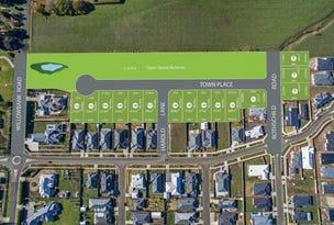 Stage 7 Gisborne Fields, Gisborne, Vic 3437