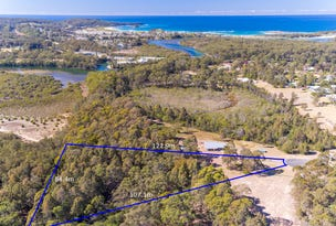 16 Stony Creek Lane, Mossy Point, NSW 2537