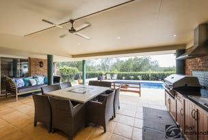 2 Melaleuca Place, Urunga, NSW 2455