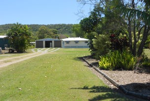 2 Hampden Court, Marian, Qld 4753