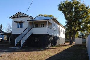 1 River Terrace, Warwick, Qld 4370
