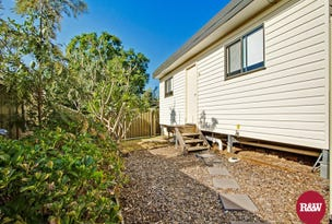 26A Colonial Street, Campbelltown, NSW 2560