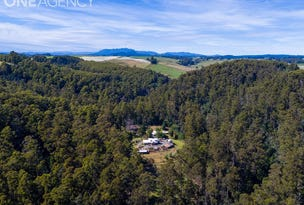 286 Thompsons Road, Forth, Tas 7310